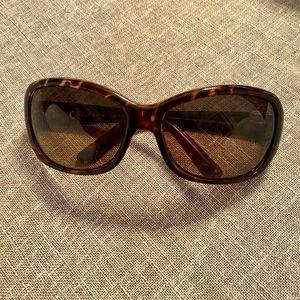 Maui Jim MJ214 Pearl City Sunglasses